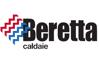 Migliori marche caldaie installazione climatizzatore for Caldaie usate a metano
